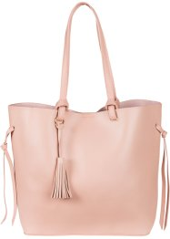 Tasche mit Quasten, bpc bonprix collection