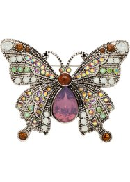 Brosche Schmetterling, bpc bonprix collection