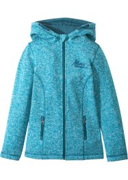 Thermo-Fleecejacke, bpc bonprix collection