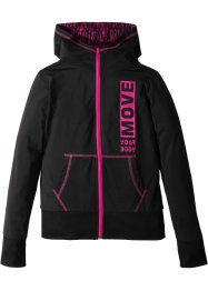 Leicht Sportjacke, bpc bonprix collection