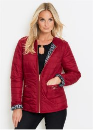 Wendejacke, bpc selection