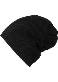 Strick-Beanie, bpc bonprix collection