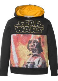"""STARWARS"" Kapuzensweatshirt, Star Wars"