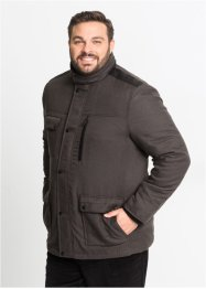 Winterjacke in Wolloptik, bpc selection