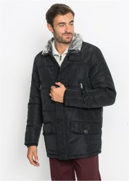 Winter-Langjacke, bpc selection