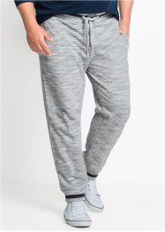 Jogginghose, bpc bonprix collection
