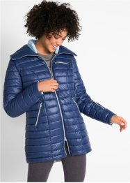 3-in-1-Steppjacke mit Fleece-Innenjacke, bpc bonprix collection