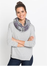 Strickloop, bpc bonprix collection