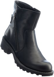 Bikerboot, bpc bonprix collection