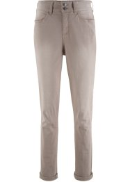 Stretch-Hose mit Komfortbund, bpc bonprix collection