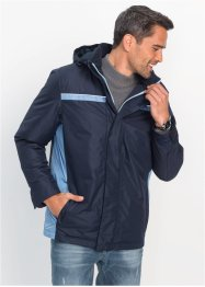 Allwetter-Winterjacke, bpc bonprix collection
