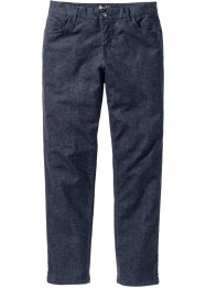 5-Pocket-Thermohose Regular Fit, bpc bonprix collection