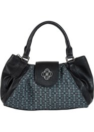 "Henkeltasche ""Aideen"", bpc bonprix collection"