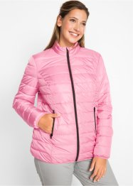 Steppjacke, bpc bonprix collection