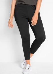 Thermo-Leggings, bpc bonprix collection