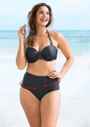 Formbikinihose, bpc bonprix collection