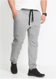 Jogginghose Slim Fit, RAINBOW