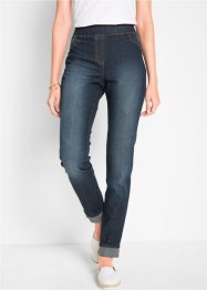 Jeggings, bpc bonprix collection