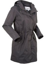 3-in-1-Outdoorjacke, bpc bonprix collection