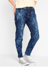 Boyfriend-Stretch-Jeans, bpc bonprix collection