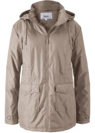 Outdoorparka, bpc bonprix collection