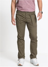 Hose Regular Fit, bpc bonprix collection