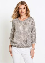 Bluse, bpc selection