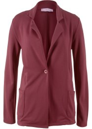 Sweatblazer – designt von Maite Kelly, bpc bonprix collection