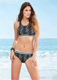 Bustier-Bikini, bpc bonprix collection