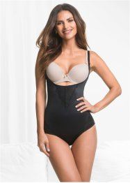 Shape Body Level 3, bpc bonprix collection - Nice Size