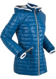 Ultraleichte Funktions-Steppjacke, bpc bonprix collection