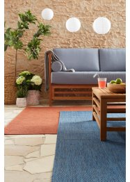 In- und Outdoor Teppich, bpc living bonprix collection