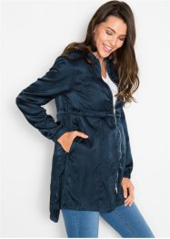 Umstands-Longjacke, bpc bonprix collection