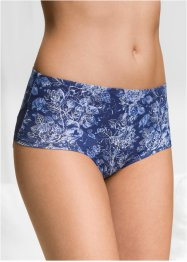 Maxipanty mit Spitze (4er-Pack), bpc selection