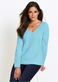Pullover, bpc selection