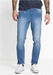 Stretch-Jeans SKINNY, RAINBOW
