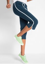 Stretch-Sportcapri, bpc bonprix collection