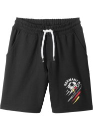 Deutschland Sporthose, bpc bonprix collection