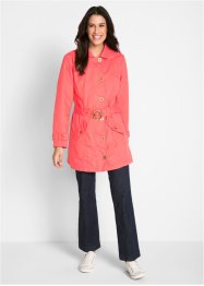 Trenchcoat, bpc bonprix collection