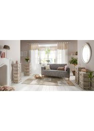 Regal mit 5 Schubladen, bpc living bonprix collection