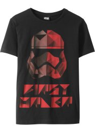 """Star Wars"" T-Shirt, Star Wars"