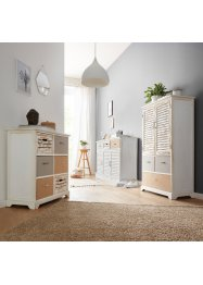 Kommode, bpc living bonprix collection