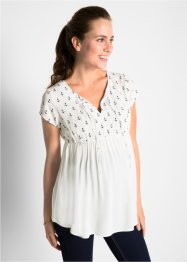 Umstandsbluse, bpc bonprix collection