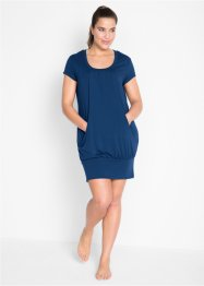Wellness-Kleid, bpc bonprix collection