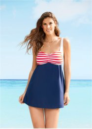 Long Tankini, bpc bonprix collection