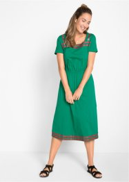 1/2-Arm Shirtkleid, bpc bonprix collection