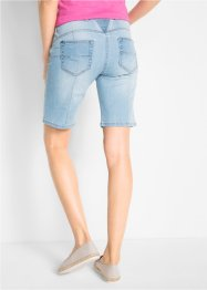 """Gerade"" Push-up-Bermuda-Shorts, bpc bonprix collection"