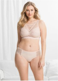 Bralette ohne Bügel, bpc selection