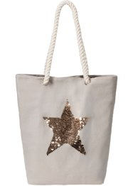 Sternshopper, bpc bonprix collection