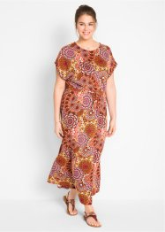 Maxi-Kleid, bpc bonprix collection